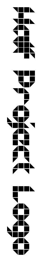 Brilliant free techno font available on Fonts2u. Download Zealot at http://www.fonts2u.com/zealot.font