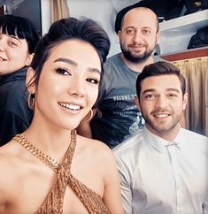 Turkish Actors, Films, Handmade, Yard, Ship, Fashion, Musica, Turkish People, Movies