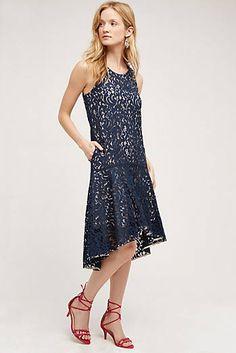 Sale EXTRA 25% Off -- Vienne Dress