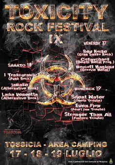 http://www.kontrokultura.it/toxicity-rock-festival-rock-si-duro/