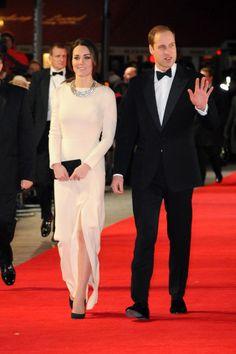 #celebrity dress | Please follow me for more lovely pins @ www.pinterest.com/myemilypierce