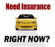 47 Best Cheap Car Insurance For Bad Driving Record Images On