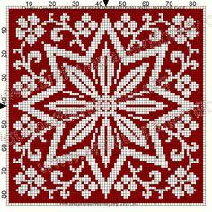 Cross Stitch Pillow, Cross Stitch Charts, Cross Stitch Designs, Cross Stitch Patterns, Folk Embroidery, Cross Stitch Embroidery, Embroidery Patterns, Filet Crochet Charts, Knitting Charts