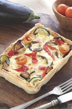 Discover recipes, home ideas, style inspiration and other ideas to try. Mango Recipes, Cuban Recipes, Vegetarian Recipes, Cooking Recipes, Healthy Recipes, Quiches, Keto Quiche, Quiche Lorraine, Omelette Meister