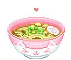 Image result for kawaii pixels