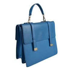 Prada Women Synthetic Satchel Handbag | Designer Handbags / Purses ...