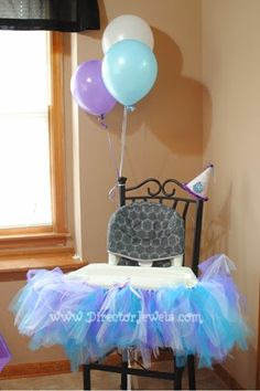 Baby Girl Purple and Teal Turquoise First Birthday Owl Party… Owl Birthday Parties, Purple Birthday, Baby Girl First Birthday, Frozen Birthday Party, Birthday Ideas, Birthday Celebrations, Frozen Party, Owl 1st Birthdays, Eames Chairs