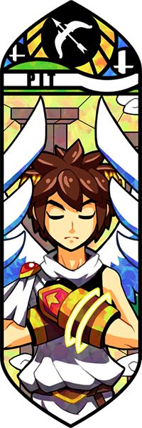 Pit from Kid Icarus   ====================================================================== You can find other Super Smash Bros. characters at this link: - Current SSB Characters]] =====. Super Smash Bros Characters, Nintendo Characters, Video Game Characters, Pokemon Zelda, Viewtiful Joe, Bartop Arcade, Kid Icarus Uprising, Super Smash Bros Brawl, Mario