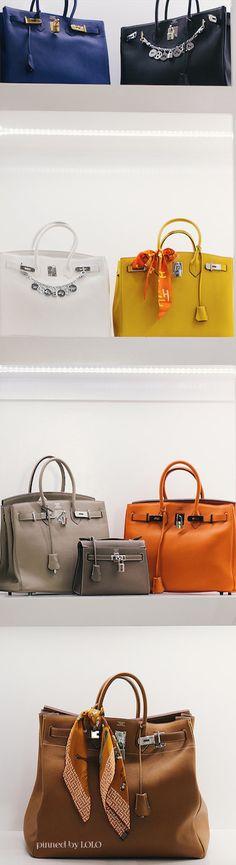 Retrouvez une sélection d'articles HERMES en vente dans notre boutique et sur st-troc.com. Flavors of Hermes §