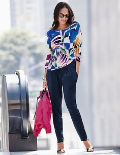 #madeleinefashion #sale Pretty Outfits, Pretty Clothes, Madeleine Fashion, Summer Sale, Knitwear, Capri Pants, Casual Fridays, Clothes For Women, Shorts