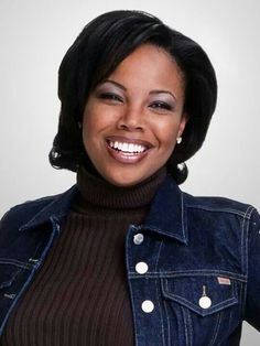 kellie shanygne williams died