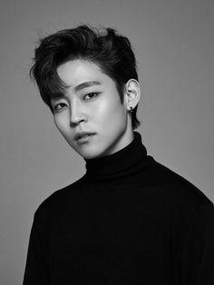 """우성 / Woosung Member of the Korean rock band, """"The Rose"""". Hiphop, Star Company, J Star, Woo Sung, Fandom, Korean Bands, Rose Wallpaper, Actors, White Roses"""