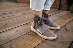 Are in Instagram raffle for these precious sneakers? #YEEZYBOOST #footshop