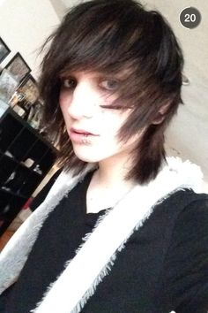 Ever Since We Met {Johnnie Guilbert Fanfiction} - Chapter Thirty-One