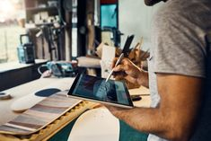 https://www.ebates.com/r/AHMEDR148?eeid=28187 Millennials Are Making Millions in Manufacturing https://www.booking.com/s/35_6/b0387376