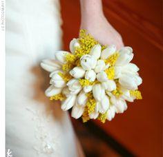 #bouquets