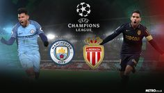 Watch Live Sheffield Caen vs Nancy : Predictions & Betting Tips, Match UEFA Champions League  Tuesday, 21st February 2017