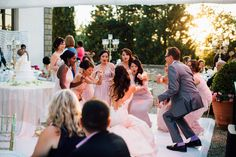 Kathy + Rondu Destination Wedding in Vicchiomaggio Castle Destination Weddings, On Your Wedding Day, Florence, Castle, Europe, Wedding Photography, Inspiration, Biblical Inspiration, Destination Wedding