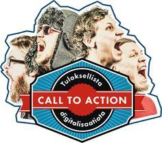 call-to-action-tuloksellista-digitalisaatiota-web