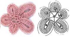 sexy-crochet.com_esquemas_de_flores_47