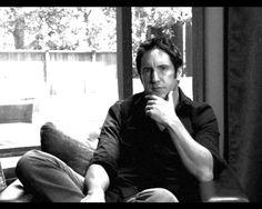 Trent Reznor #TrentReznor #NineInchИails #NIИ
