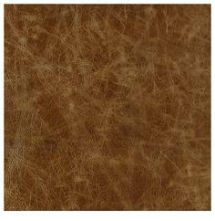 MAHOGANY - La Lune Collection Leather