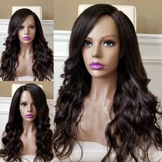 Hair Extensions & Wigs Confident Afro Kinky Curly Full Lace Human Hair Wigs With Baby Hair 150% Density Pre Plucked Brazilian Remy Hair Wigs For Women Qearl Hair Utmost In Convenience