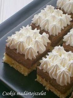Blogkóstoló 15. forduló. Süni jóvoltából ebben a fordulóban a Receptnapló nevű blog írója, Andi lett a párom, aminek nagyon örültem. Isme... Sweet And Salty, Cheesecake, Baking, Recipes, Food, Cukor, Cheesecakes, Bakken, Recipies