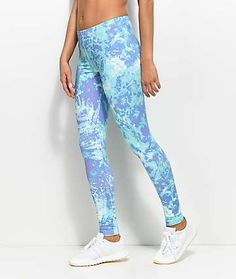 adidas Ocean Elements Leggings Adidas Sweatpants 1da3cef559f
