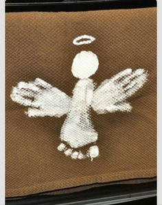 Engel