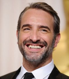 1000 ideas about jean dujardin on pinterest actors for Dujardin michael