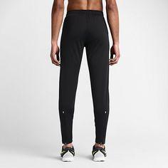 Nike OTC65 Track Men's Running Pants