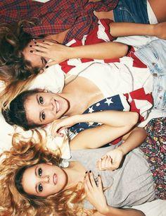 #friends #girls #babes