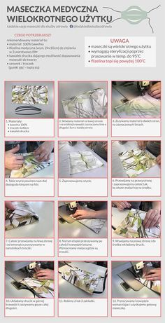 Diy Toys, Diy Kitchen, Origami, Diy And Crafts, Sewing, Face, Handmade, Dressmaking, Hand Made