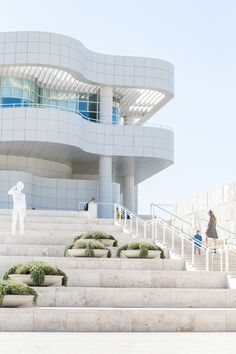 The Getty Museum, via Sugar and Charm