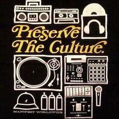 Hip Hop Hooray, Love N Hip Hop, Hip Hop And R&b, History Of Hip Hop, Beautiful Hips, Neo Soul, Hip Hop Art, Hip Hip, Backgrounds
