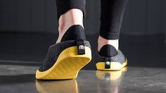 designed for everyday use. a revolutionary slipper with detachable sole for indoor/outdoor adventures. there for your downtime. buy mahabis slippers online now.