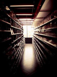 Toko Buku Bekasi - Bekasi Book Store