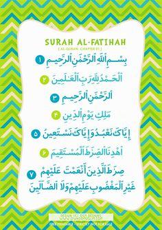 Quran Verses, Quran Quotes, Islam Quran, Doa Islam, Islam For Kids, Cute Girl Wallpaper, Learn Islam, Islamic Teachings, Holy Quran