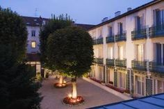 #Hotel: LE JURA DIJON, Dijon, France. For exciting #last #minute #deals, checkout #TBeds. Visit www.TBeds.com now.