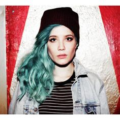 Halsey ❤ liked on Polyvore featuring photos and pictures