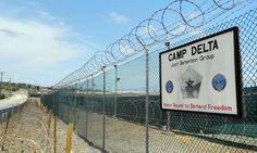 FEMA Camp Takeover Set For Southwest