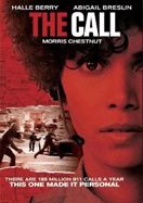 The Call. When veteran 911 operator, Jordan (Halle Berry), takes a life-altering call from a teenage girl (Abigail Breslin) who has just been abducted, she realizes that she must confront a killer from her past in order to save the girl's life.