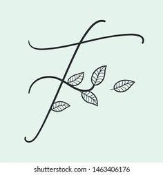 Printable Stencils, Alphabet Design, Handwritten Letters, Typography, Lettering, Logo Design, Bullet Journal, Tote Bag, Creative