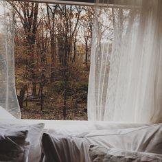 "christiescloset: "" It looks like it's fall….but happy May 1st beautifuls """