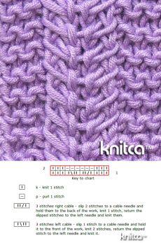 64 ideas for crochet blanket pattern free tunisian Diy Crochet Pillow, Diy Crochet Bikini, Baby Afghan Crochet, Crochet Baby Beanie, Crochet Patterns Free Women, Crochet Patterns Amigurumi, Crochet Blanket Patterns, Knitting Patterns Free, Knit Patterns