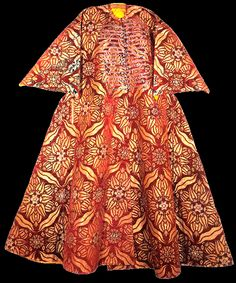 Ottoman Empire - Caftan with short sleeves Turkey Century Historical Costume, Historical Clothing, Les Balkans, Mens Garb, Vintage Dresses, Vintage Outfits, Empire Ottoman, Clothing And Textile, Folk Costume