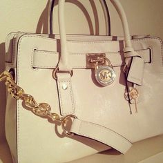 4e36eda1075c cheap discount designer handbags outlet