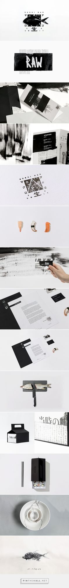 Fivestar Branding Agency – Business Branding and Web Design for Small Business Owners Graphisches Design, Design Logo, Brand Identity Design, Menu Design, Corporate Design, Graphic Design Typography, Book Design, Print Design, Corporate Identity