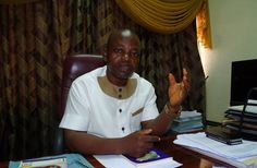 Recently the Chairman Committee on Education of the Akwa Ibom State House of Assembly Mr. Samuel Ufuo granted interview to 1521 media team. He spoke extensively to the head of the team Abasifreke Effiong on government's plans for State Government owned tertiary institutions technical colleges the next batch of UBEC intervention for schools the on-going recruitment of 8000 teachers among other issues.  Q : You have chaired the Education Committee of the House of Assembly for some months now…